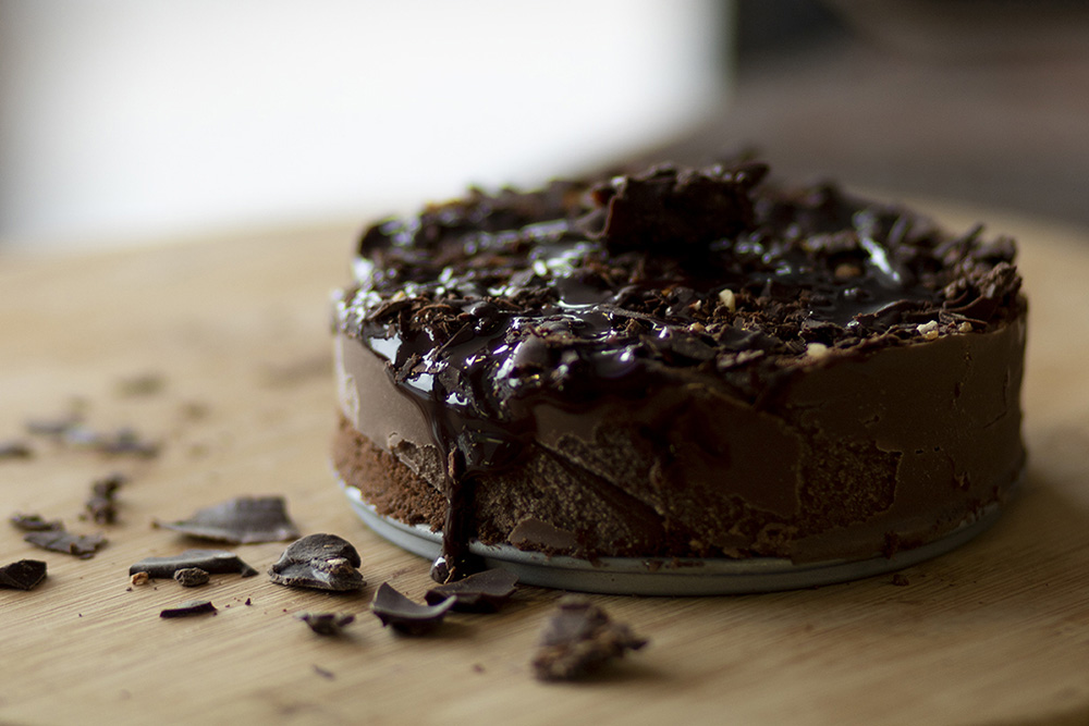 DT Chocolates Vegan Gluten Free Soft Serve Double Chocolate Cake.jpg