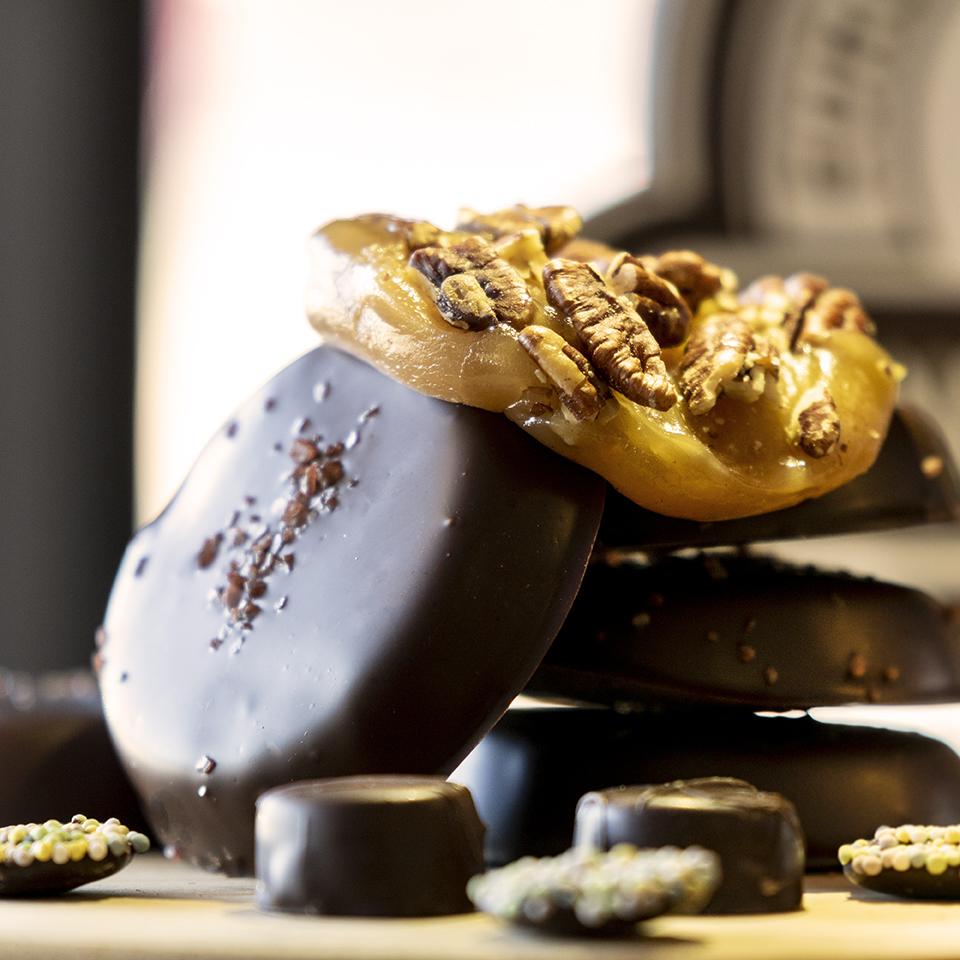 DT Chocolates Caramel Category.jpg