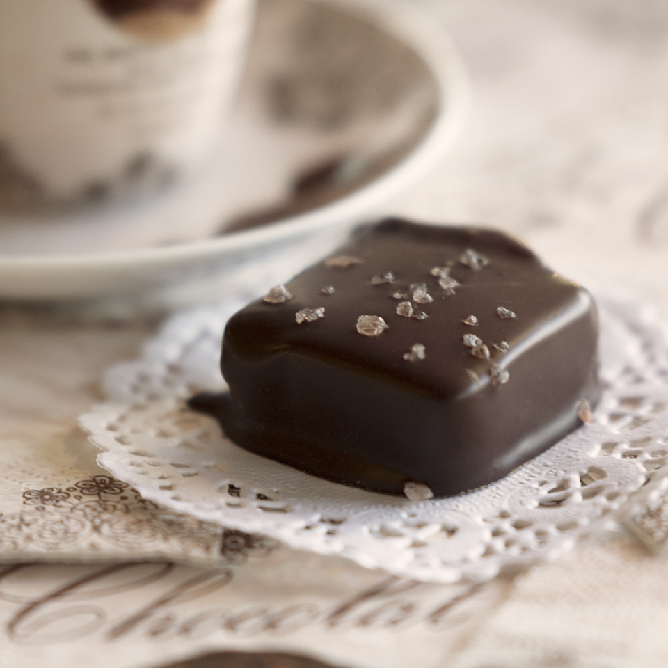 DT Chocolates Caramel Cashew IG.jpg