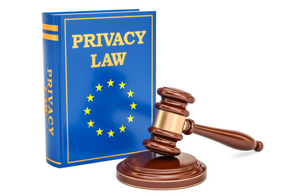 Family Education Rights and Privacy Act (FERPA).jpg