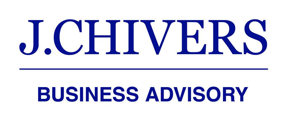 ChiversBusinessAdvisory-S.jpg