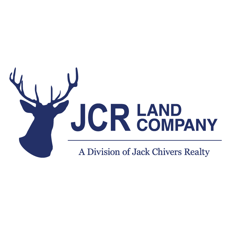Real Estate Market Updates Jack Chivers Realty