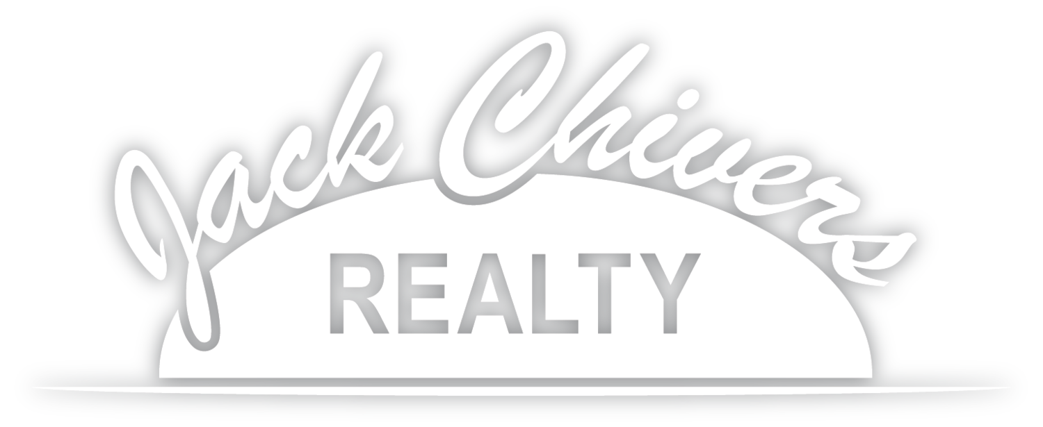 Jack Chivers Realty