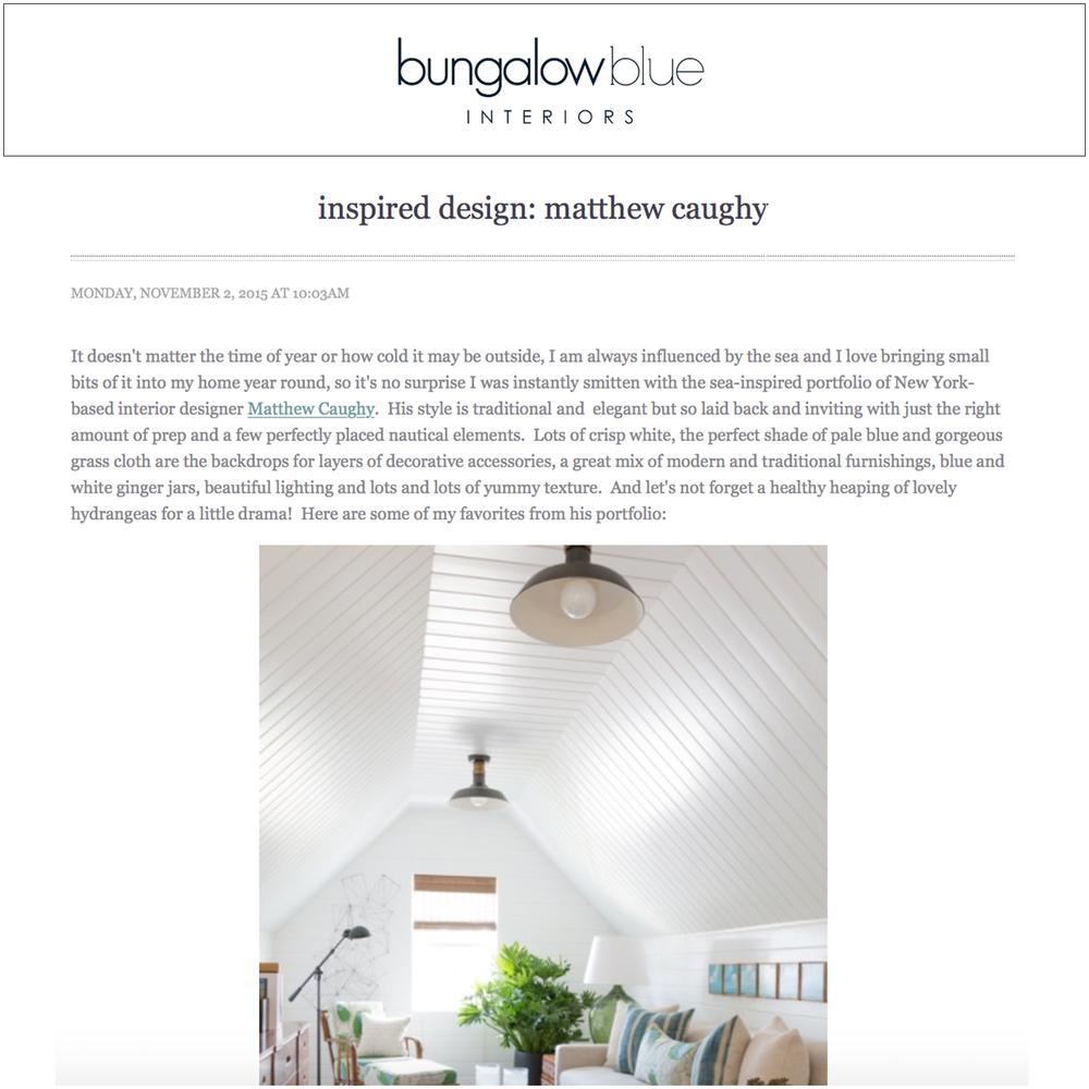 BungalowBlue.png