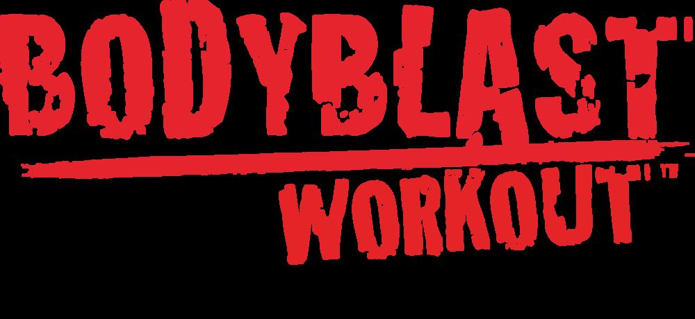 BodyBlastWorkout LOGO.png
