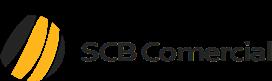 scbcomercial-logo-web-amarillo-nav.png
