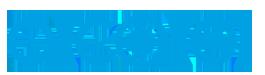 Alcatel - SCB Comercial