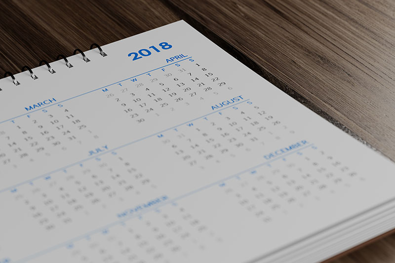 Unclaimed Property Topics in Banking for 2018 -