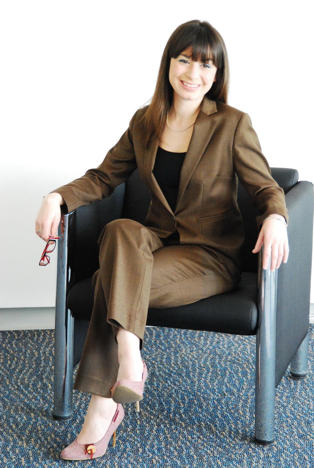 on chair.jpg
