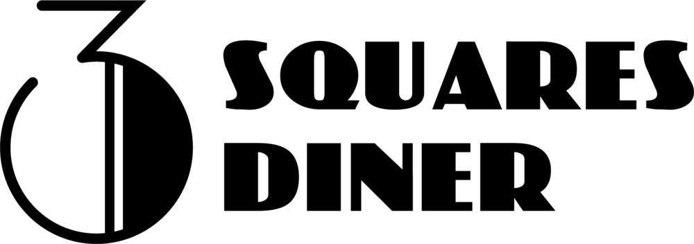 3SD_Black_Logo.png