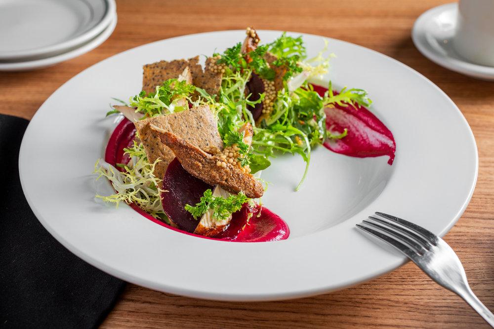 Frisee Salad.jpg