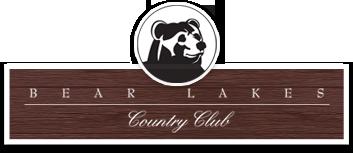 bear-lakes-logo-755.png