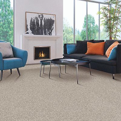 carpet 10.png