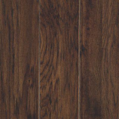 Engineered Hardwood - 530 sq ft Regular Price - $6.49 Clearance Price - $3.99   Mohawk Engineered Hardwood Henley - Mocha 530 sq ft for sale