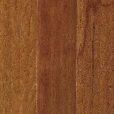 Engineered Hardwood - 904 sq ft Regular Price - $6.49 Clearance Price - $3.99   Mohawk Engineered Hardwood Henley - Hickory Amber 904 sq ft for sale