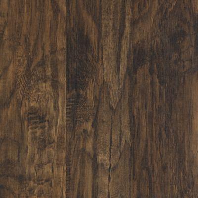 Luxury Vinyl Planks - 1163 sq ft Regular Price - $3.49 Clearance Price - $1.99   Mohawk Luxury Vinyl Planks Woodlands - Whiskey 1163 sq ft for sale