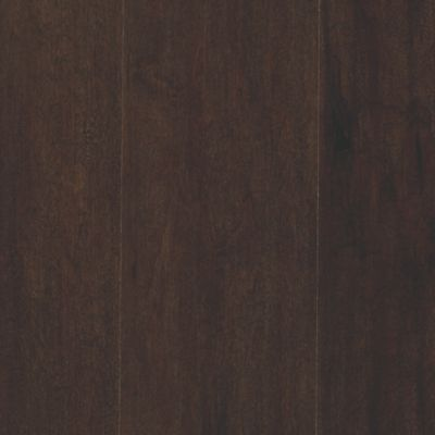 (Picture not exact color)    Laminate Wood - 957 sq ft Regular Price - $3.47 Clearance Price - $1.99   Mohawk Laminate Somer 2 - Chocolate 957 sq ft