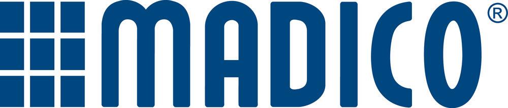 Madico-Logo-Blue.jpg