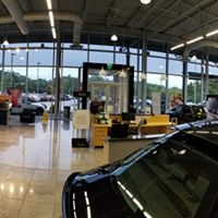 Merceds benz dealership window tint 2.jpg