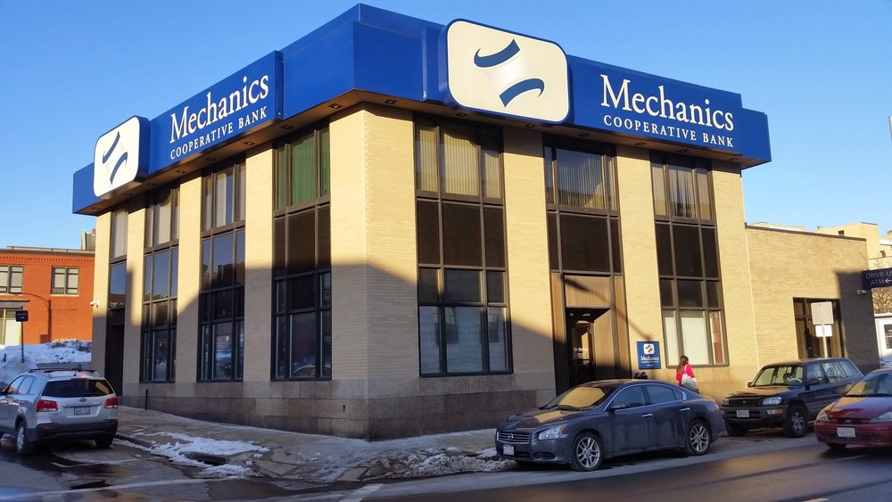Mechanics Bank 2015.jpg