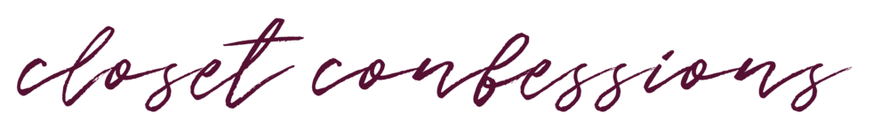 HandwrittenHeaders-closetconfessions-03.png