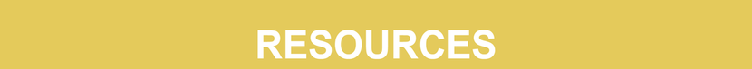 Resources (yel).png