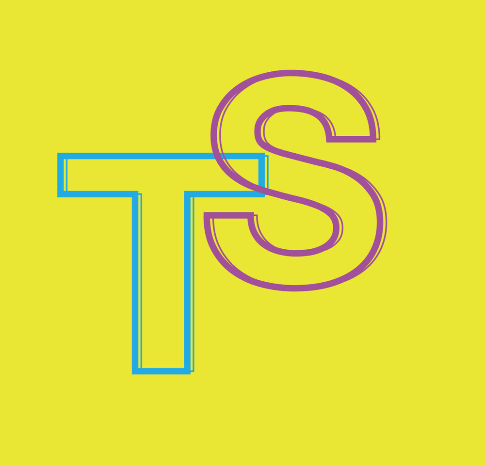 teachingSquares.jpg