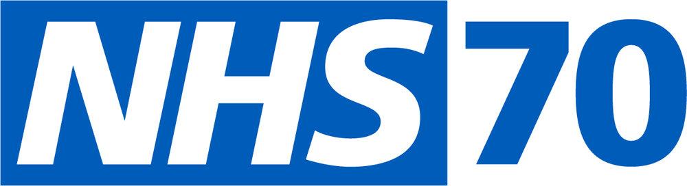 NHS lozenge 70.jpg
