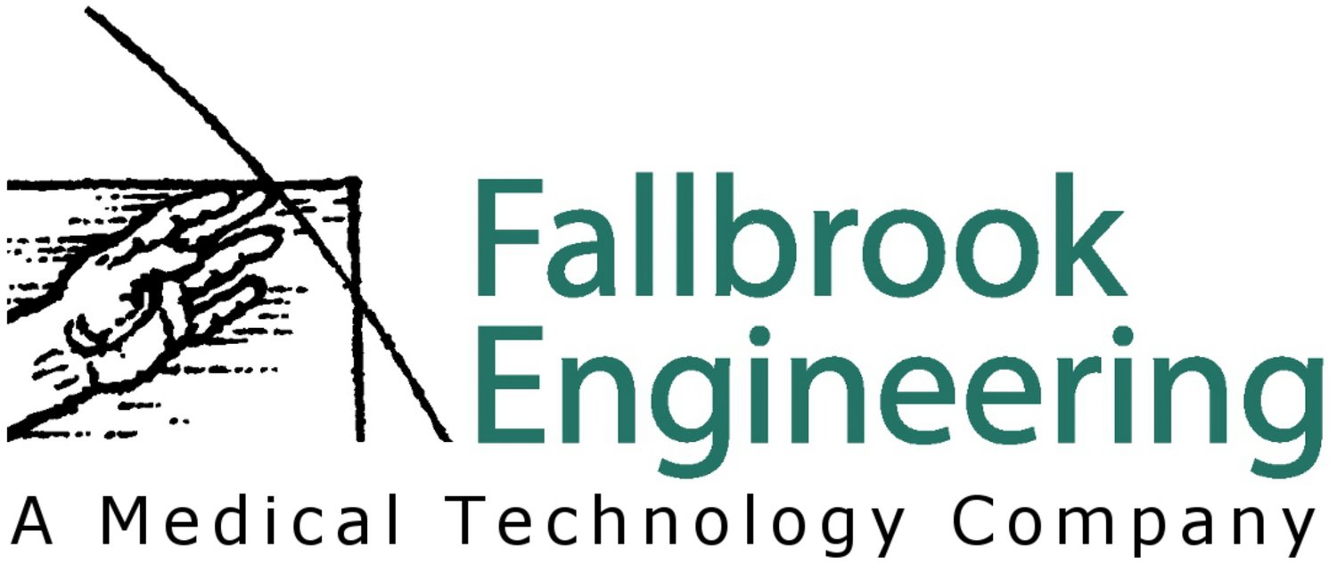 Fallbrook Engineering | A Medical Technology Company