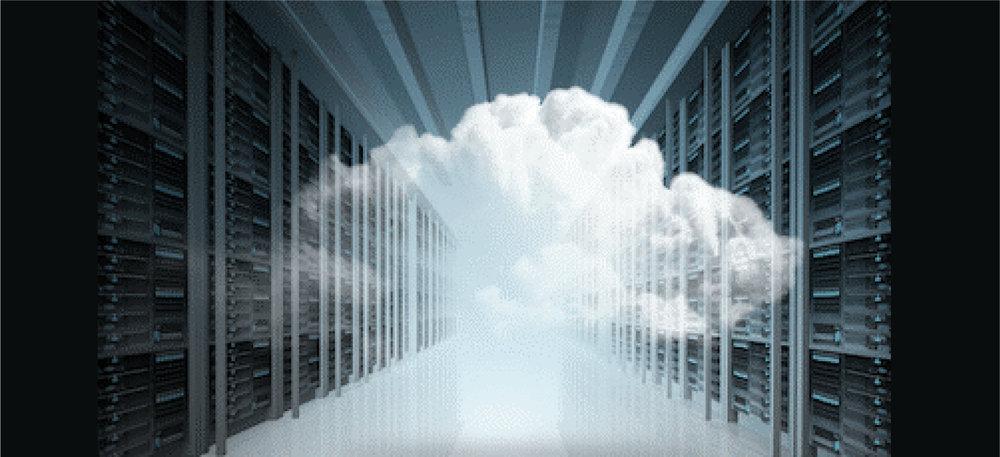 Cloud Engineering.jpg