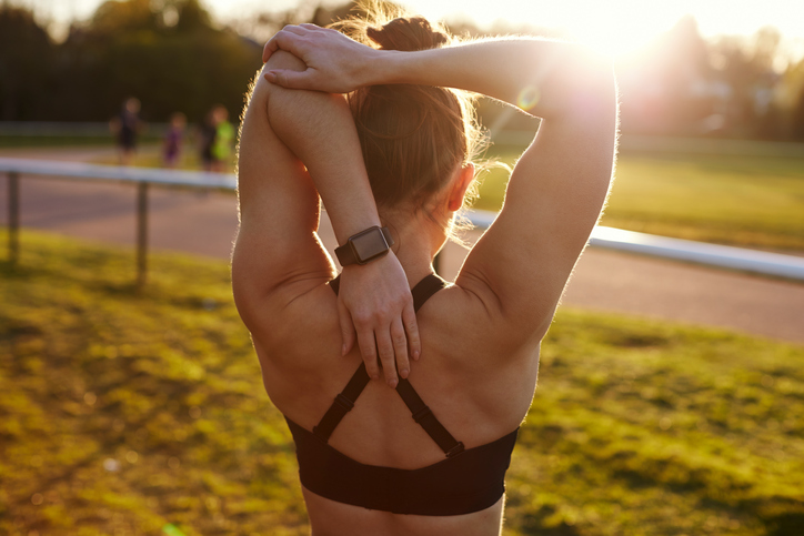 Girl Stretching.jpg