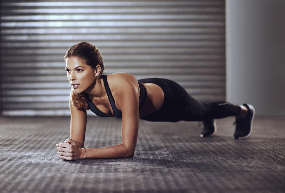 Woman Plank.jpg