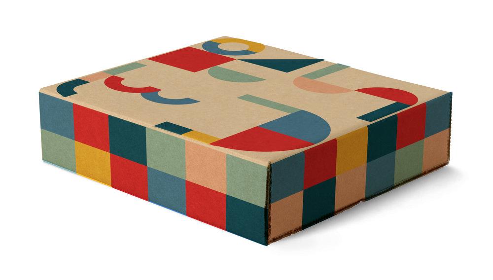 trus_square_box.jpg