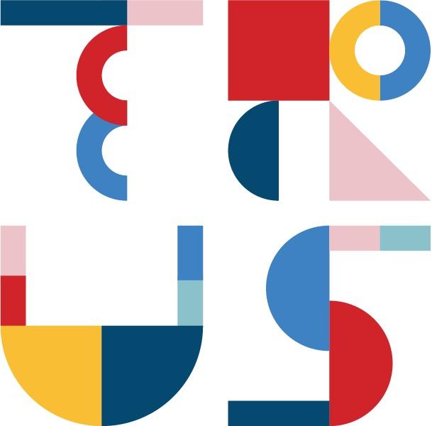 trus_logo_variations.jpg