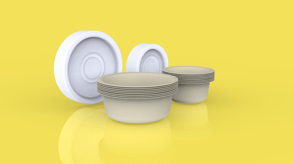 stacked_bowls_lids_yellow.jpg