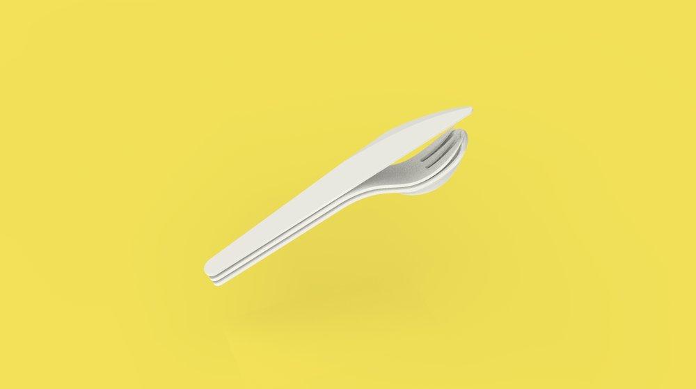 utensils_front_white_paired_up_yellow.345.jpg