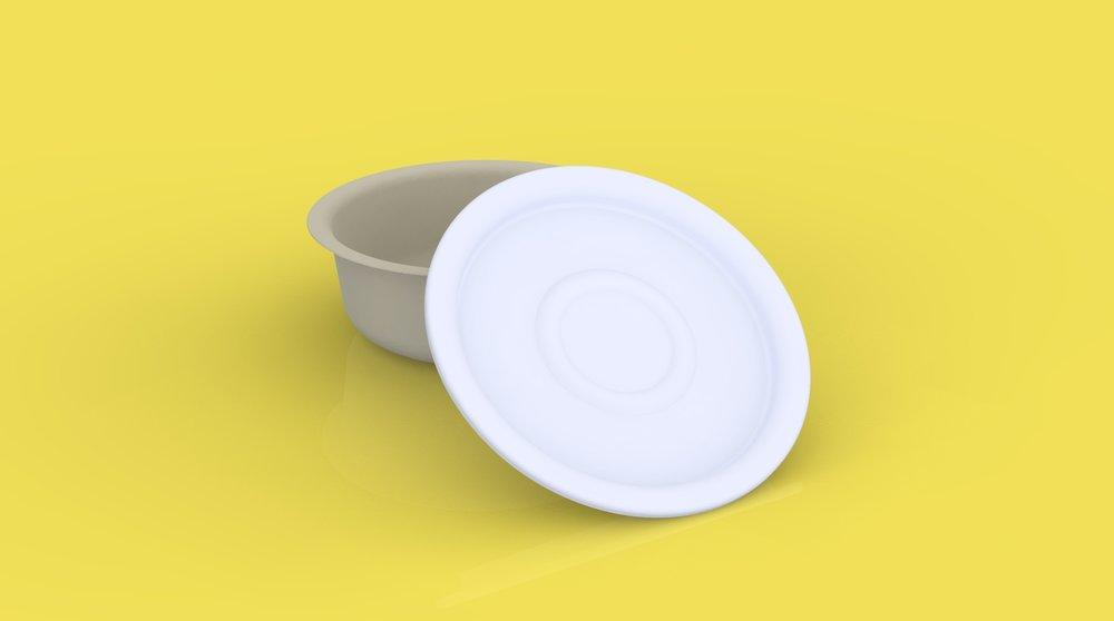lid_yellow.jpg