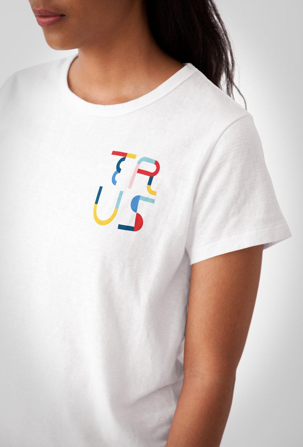 trus_shirt.jpg