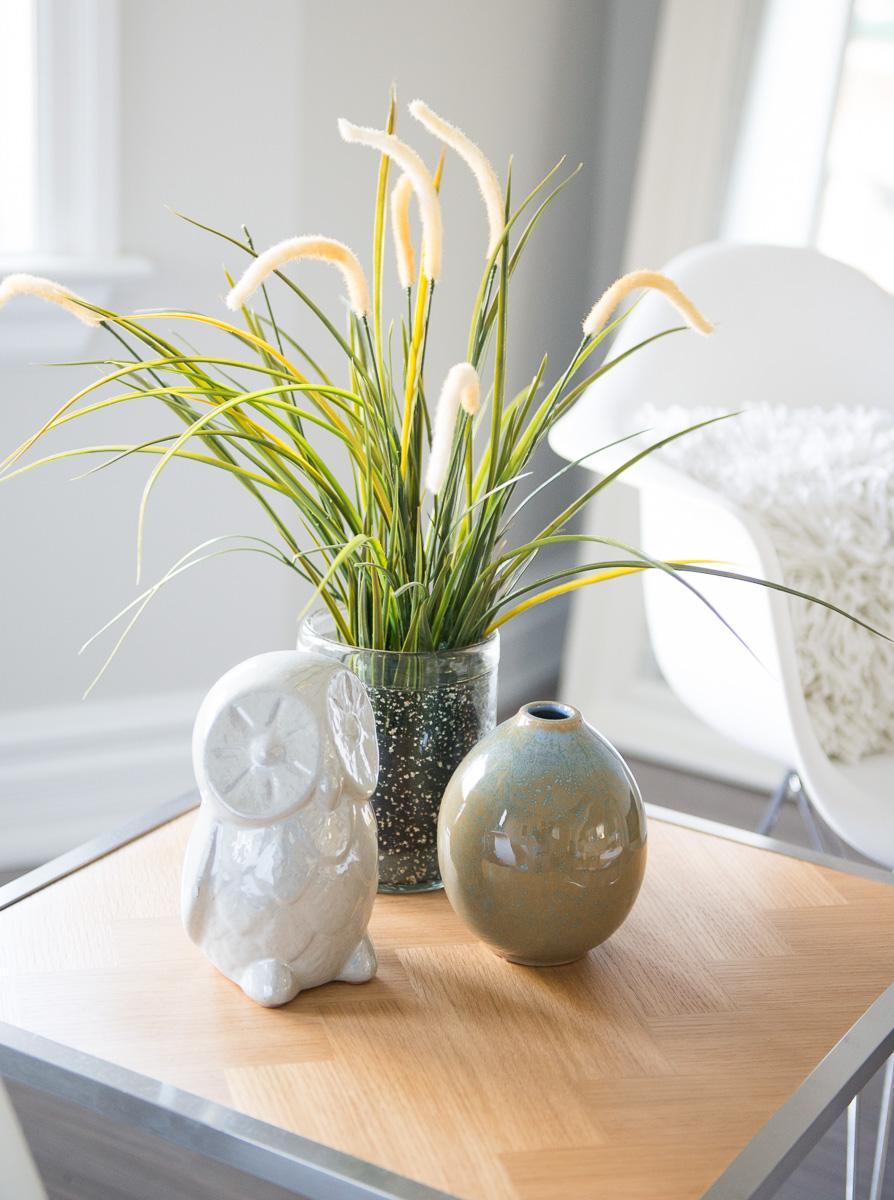 white-home-accessories