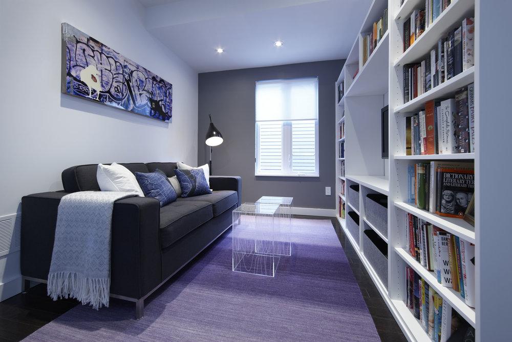 purple-rug