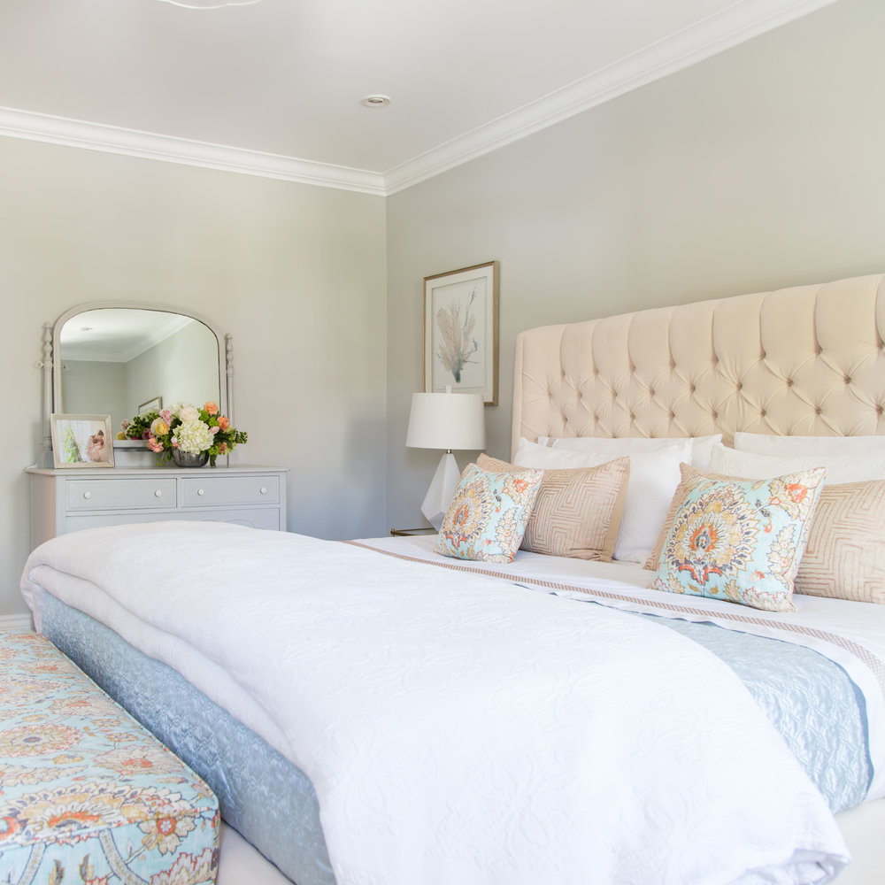 White-Bedroom-Linens