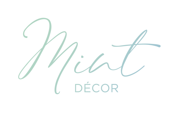 Mint Décor