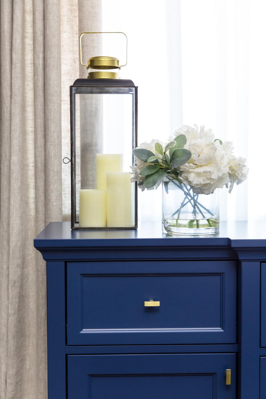 table-top-home-decor