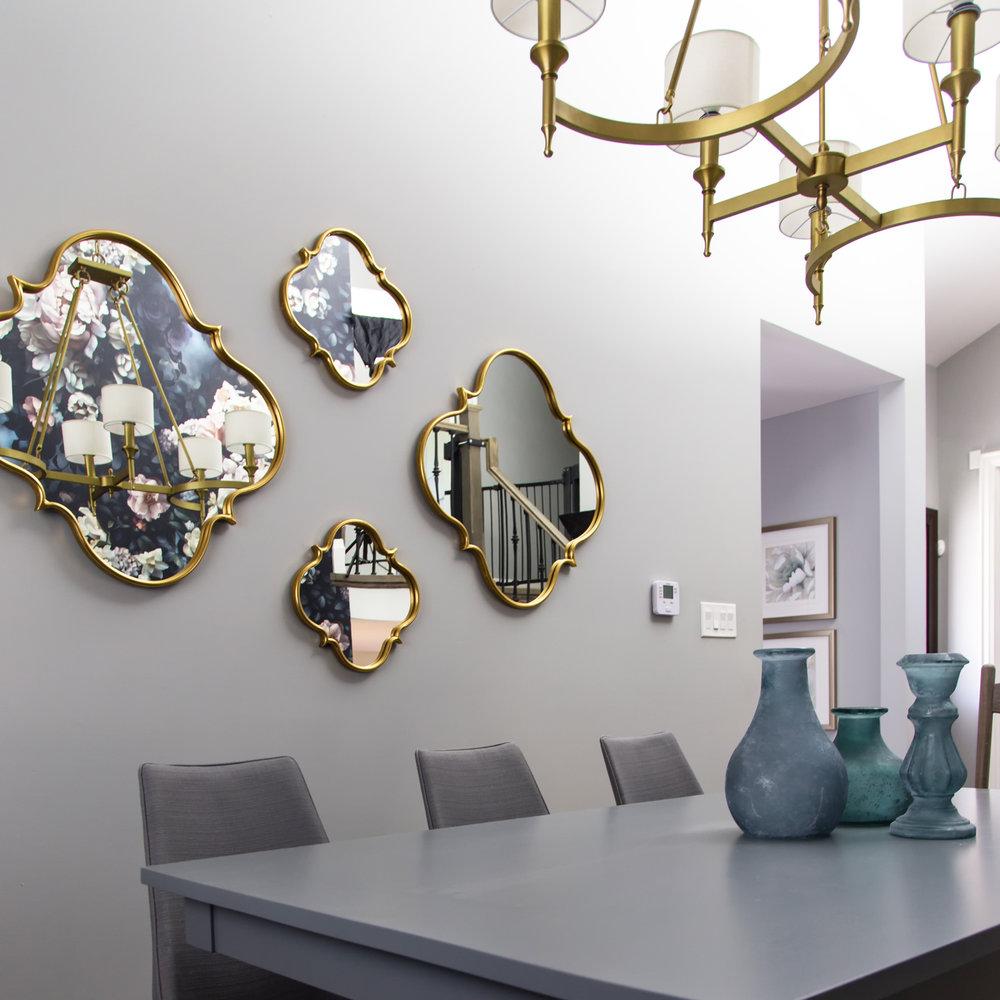 mirror-gallery-wall