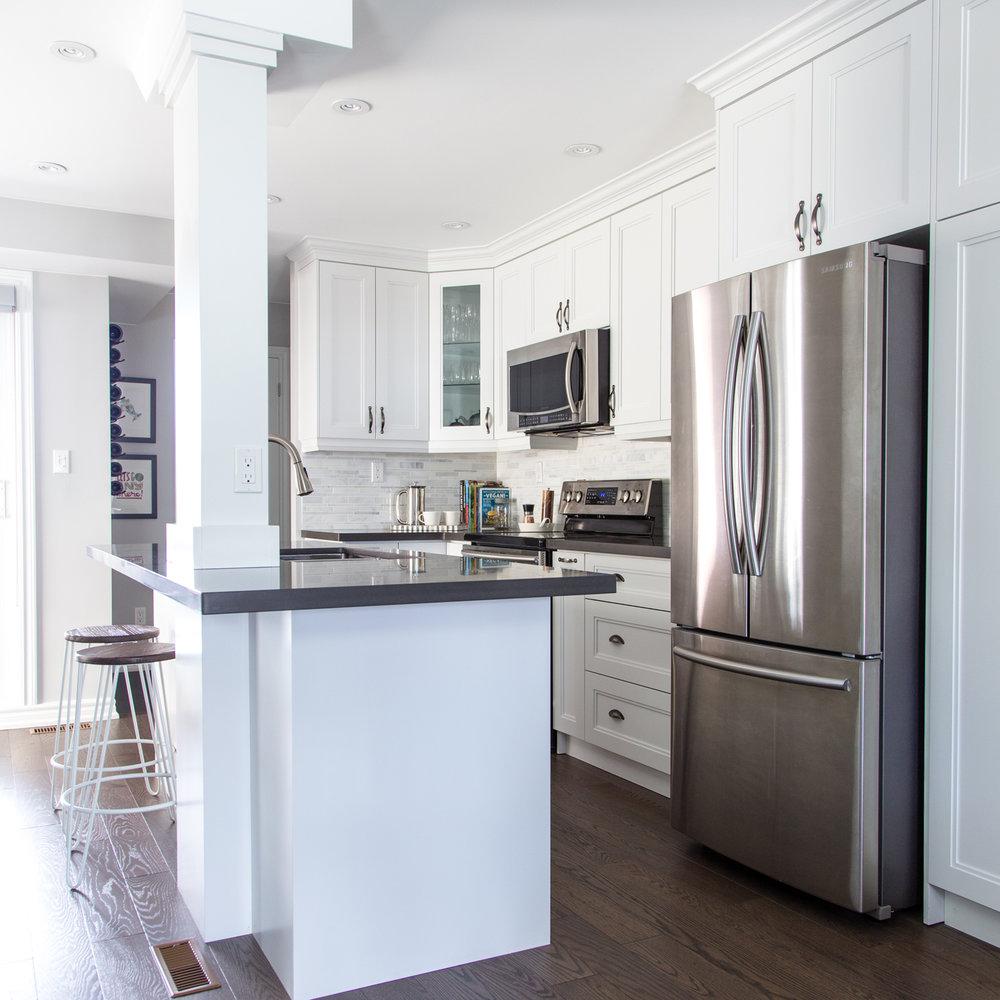 Kitchen-8179.jpg