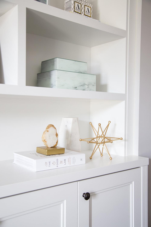 Shelf (FULL)-8248.jpg