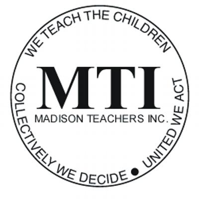 MTI_Logo.png_400x400.png