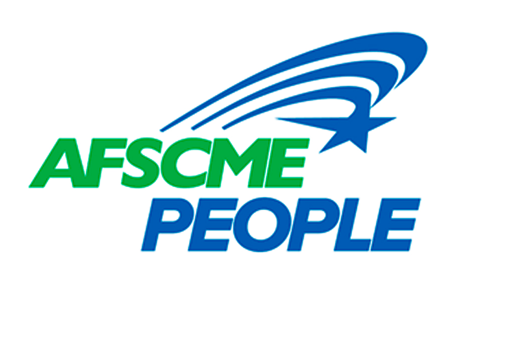 AFSCME-People.png