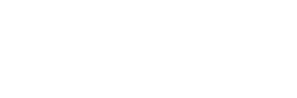 Quest Solutions Group, LLC
