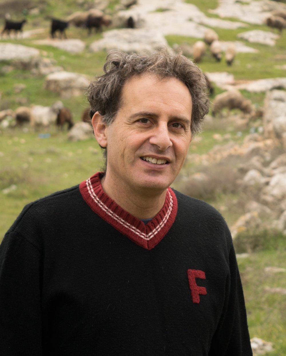 David Ben-Shlomo (2) - Copy.jpg